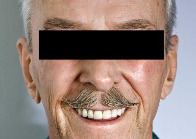 Willem (56) dwingt de gezondheid af door gewoon naar buiten te gaan