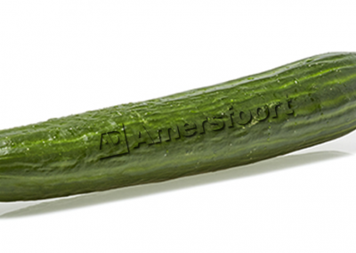 Het AD weigert over komkommers te schrijven in komkommertijd